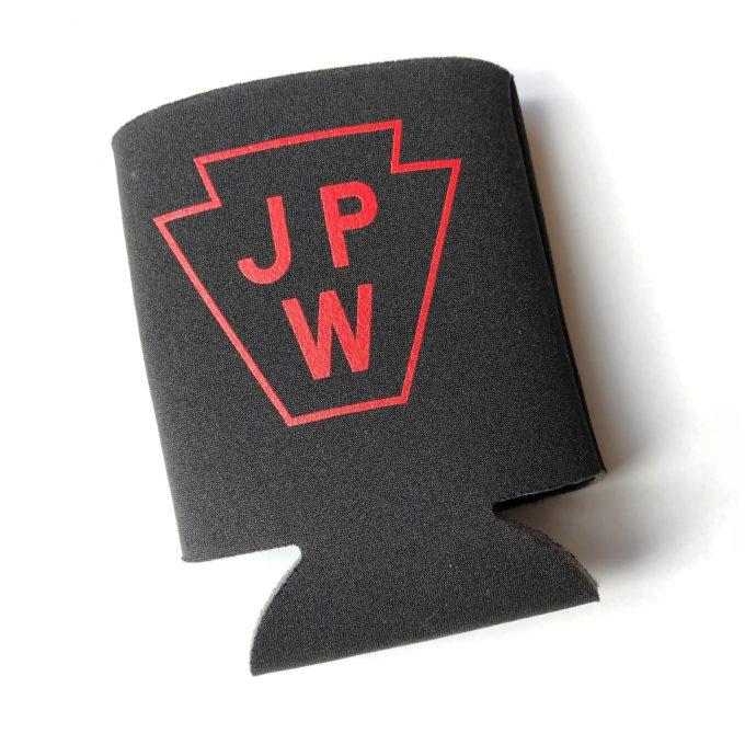 JPW Koozie
