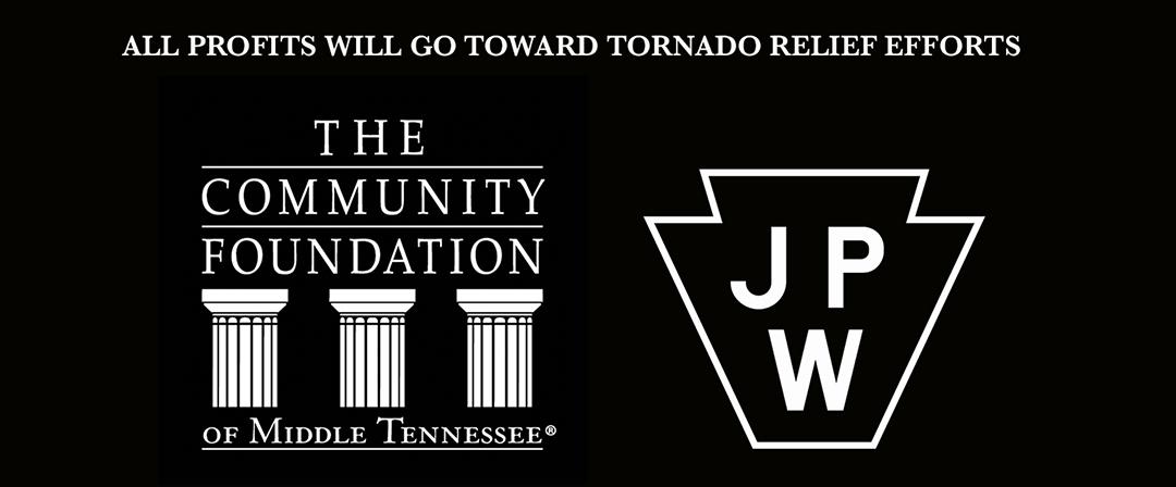 JPW-CFMT-banner-1080