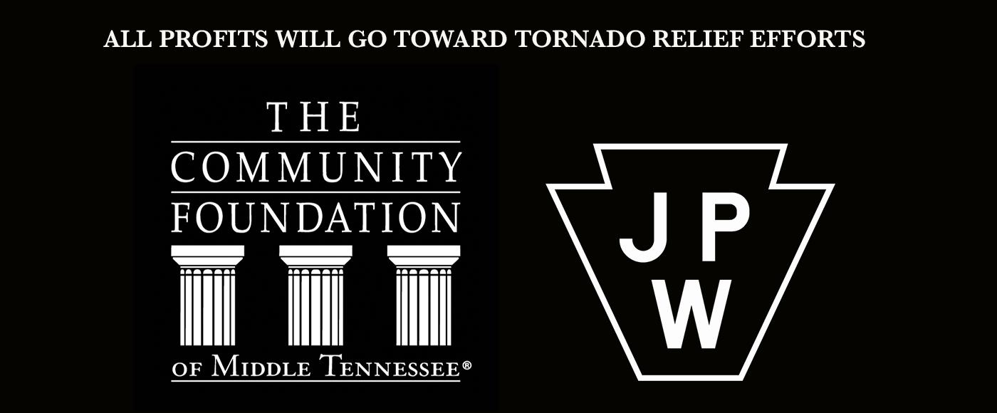 JPW-CFMT-banner